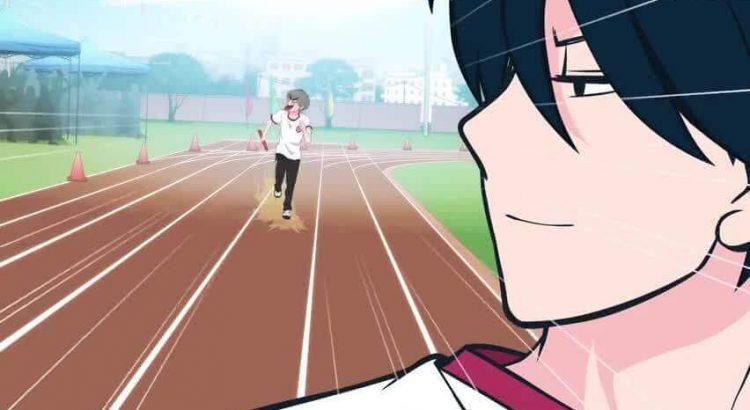 Ani ni Tsukeru Kusuri wa Nai! Season 3 Episode 12