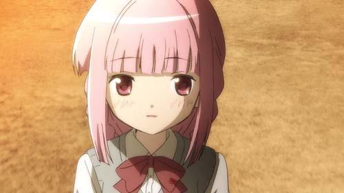 Magia Record: Mahou Shoujo Madoka☆Magica Gaiden (TV) Episode 4 Subtitle Indonesia